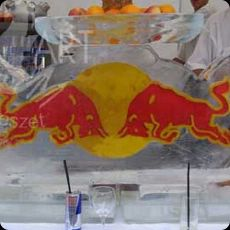 Red Bull Airvace
